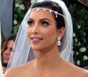kim-wedding-picture