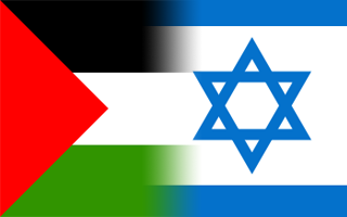 Middle East Peace Talks Scheduled