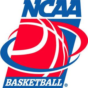 پیش بینی بازی های NCAA