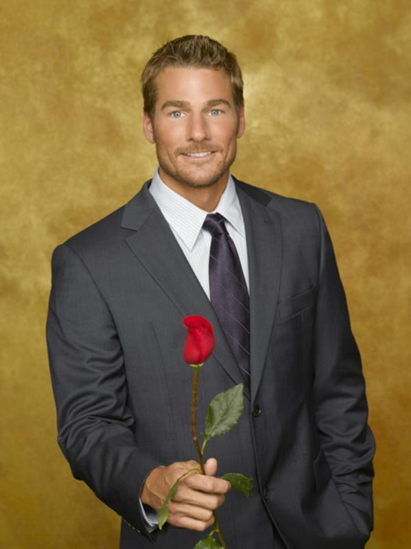 The Bachelor Finale: Who Will Receive the Final Rose?