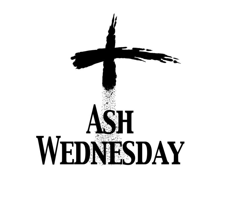 People Are Asking – What Are Ash Wednesday Fasting Rules for Lent?