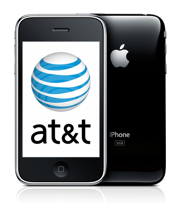 how to unlock att iphone at amp t permits unlocked iphones makes travel easy for users 17282