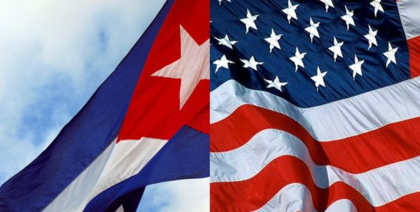 relationship between cuba and usa now