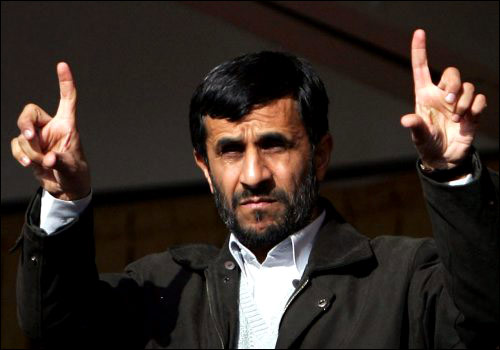 Iran is set to attend nuclear talks next month