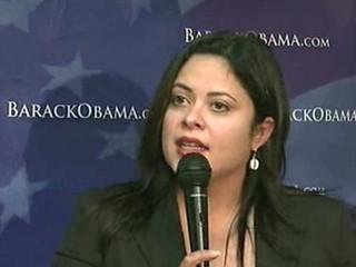 http://obama.net/wp-content/uploads/maya-soetorong-picture.jpg