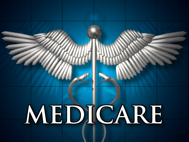 Medicare Improving Under Obama