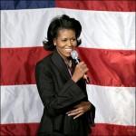 michelle-obama-picture1