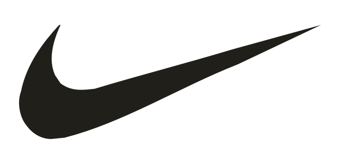 Amazing Cyber Monday Deals 2010 At Walmart Nike And Apple