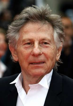http://obama.net/wp-content/uploads/roman-polanski.jpg
